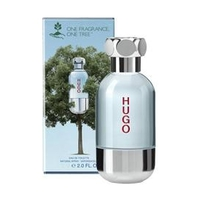HUGO BOSS Element One Tree
