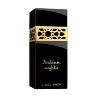 J.DEL POZO Arabian Nights