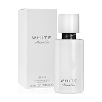 KENNETH COLE White