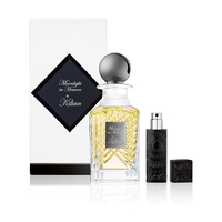 KILIAN Moonlight in Heaven Limited Edition