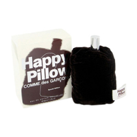 COMME DES GARCONS Happy Pillow
