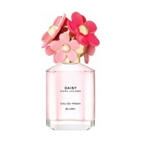 MARC JACOBS Daisy Eau So Fresh Blush