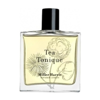 MILLER HARRIS Tea Tonique