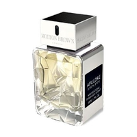 MOLTON BROWN Apuldre