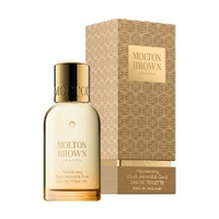 MOLTON BROWN Mesmerising Oudh Accord & Gold