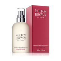MOLTON BROWN Paradisiac Pink Pepperpod