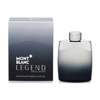 MONT BLANC Legend Special Edition 2013