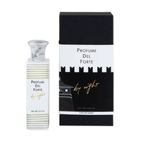 PROFUMI DEL FORTE By Night White