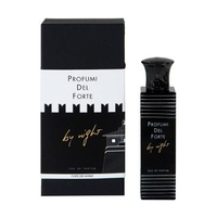 PROFUMI DEL FORTE By Night Black
