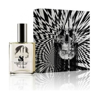 SIX SCENTS 4 Gareth Pugh: Diagonal