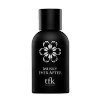 THE FRAGRANCE KITCHEN Musky Ever After