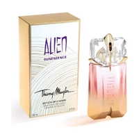 THIERRY MUGLER Alien Sunessence Edition Or D'Ambre