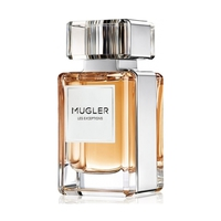 THIERRY MUGLER Chyprissime