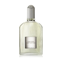 TOM FORD Grey Vetiver Toilette