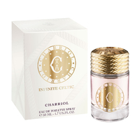 CHARRIOL Infinite Celtic For Women