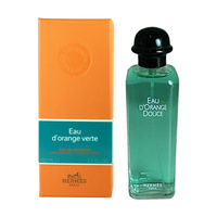 HERMES Eau D'Orange Douce