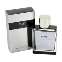 HUGO BOSS Boss Selection