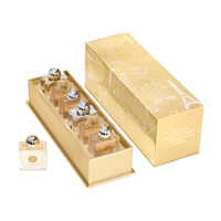 AMOUAGE Miniature Collection Classic Women's Set