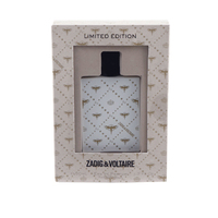 ZADIG & VOLTAIRE Tome 1 All Over For Her
