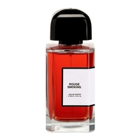 PARFUMS BDK PARIS Rouge Smoking