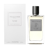 MIZENSIR Mythique Vetiver