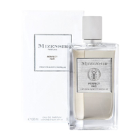 MIZENSIR Perfect Oud