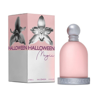 J.DEL POZO Halloween Magic