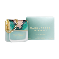 MARC JACOBS Decadence Eau So Decaden
