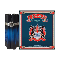 REMY LATOUR Cigar Blue Label