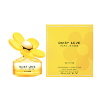 MARC JACOBS Daisy Love Sunshine