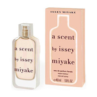 ISSEY MIYAKE A Scent by Issey Miyake Floral