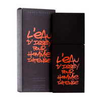 ISSEY MIYAKE L`eau D`issey Edition Beton Intense L.E.