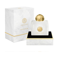 AMOUAGE Honour