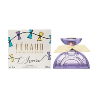FERAUD Riviera Collection L' Ivoire