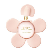 MARC JACOBS Daisy Eau So Fresh Petite Flower