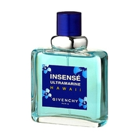 GIVENCHY Insence Ultramarine Hawaii
