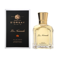 D'ORSAY Le Nomade