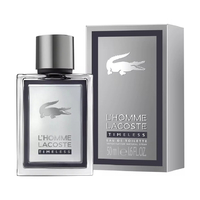 LACOSTE L'Homme Lacoste Timeless