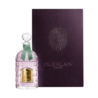 GUERLAIN Imagines