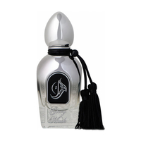 ARABESQUE PERFUMES Glory Musk