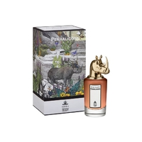 PENHALIGON'S Terrible Teddy