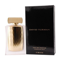 DAVID YURMAN Fragrance