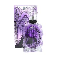 ANNA SUI Forbidden Affair