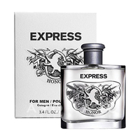 EXPRESS Honor