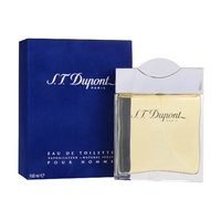 S.T. DUPONT S.T.Dupont