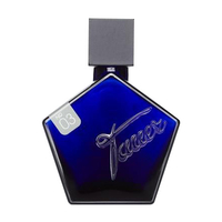 TAUER PERFUMES No 03 Lonestar Memories