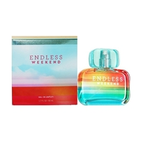 BATH AND BODY WORKS Endless Weekend