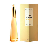 ISSEY MIYAKE L'Eau d'Issey Gold Absolue
