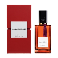 DIANA VREELAND Absolutely Vital