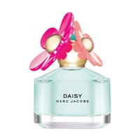 MARC JACOBS Daisy Delight